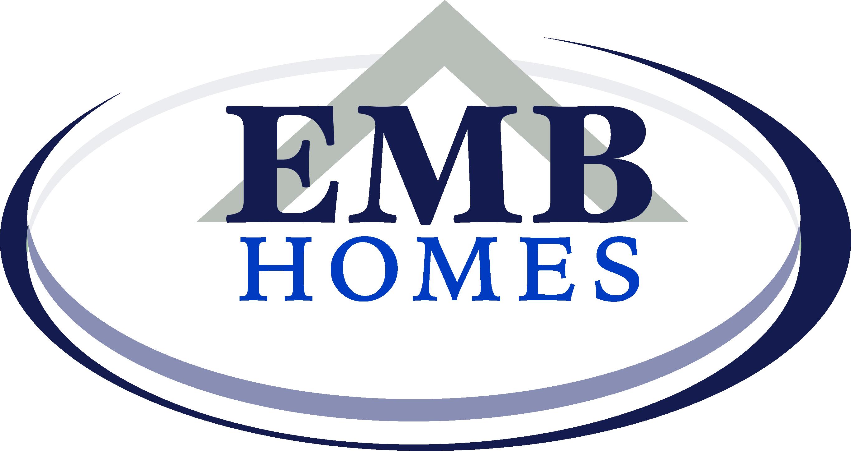 embhomes